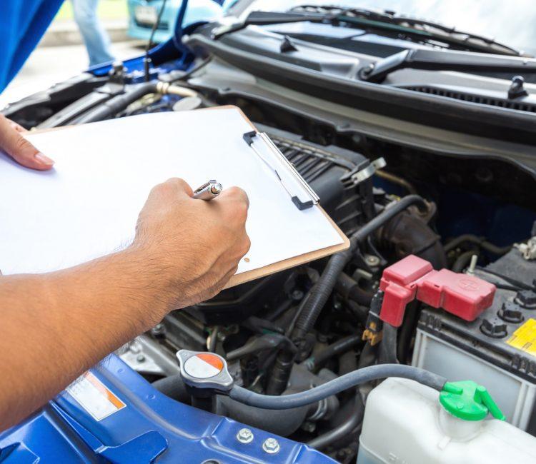 Full Vehicle Servicing, WOF, Repairs