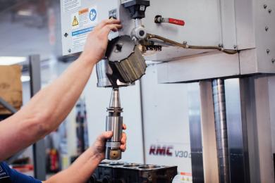 Engine Rebuilds - GER Engine Specialists | Auckland, New Zealand